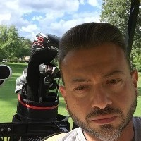 Golfgeek77