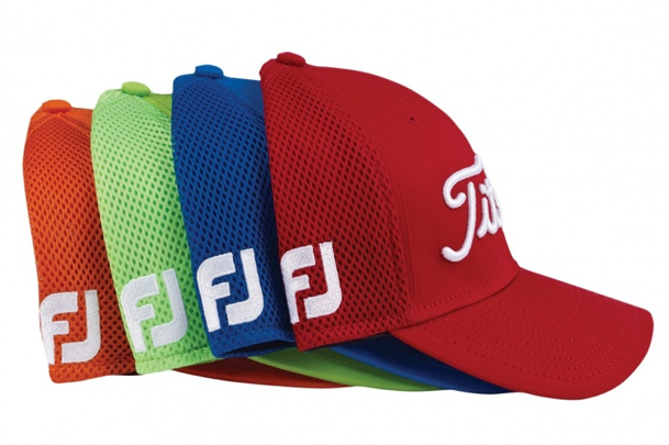 I was wondering where I could find a lime green Titleist mesh hat like the  one in the attached picture. a2a017f1bde