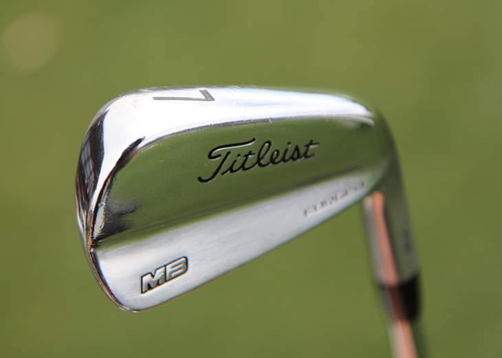 …and for Webb, the 718 MB (5-PW) gives him the...